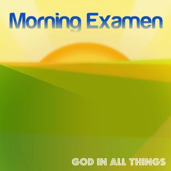 Morning Examen