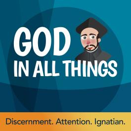 GIAT Logo 4.0