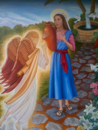 mary-annunciation