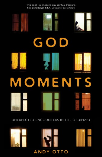 god-moments-cover