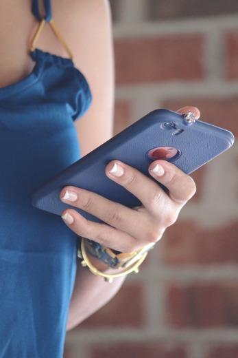 device-phone